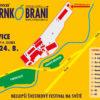 mapa_vizovice_trnky